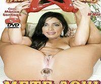 Filmes pronograficos gratuito