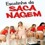Escola Da Sacanagem Filme sexo nacional