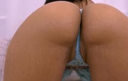 Sexo brasileiro