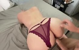 Videos pornor