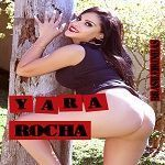 Atriz porno Yara Rocha