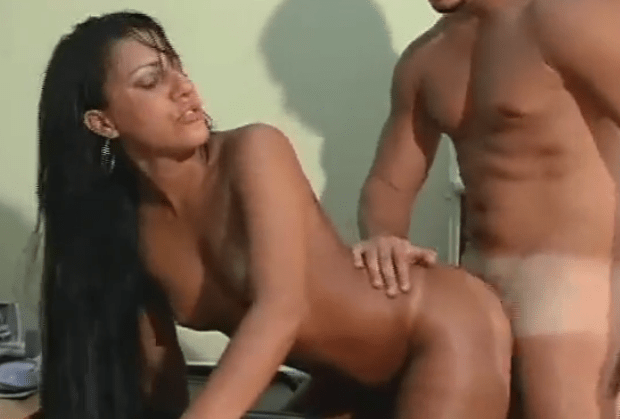 Www Sex Filmer Se