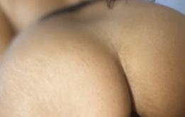 Vídeo de mulher pornô