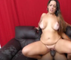 Atriz porno Suzie Slut