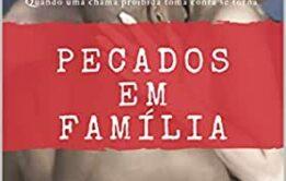 Pecado Em Família - Erotic Brazil
