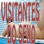 Filme Pornográfico Caseiro - Visitantes Do Sexo